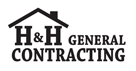 HHGC Home Improvement Remodeling Home Repairs